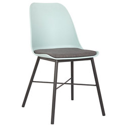 Midcentury Dining Chairs by Unique Furniture