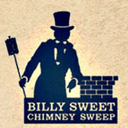 Billy Sweet Chimney Sweep's photo