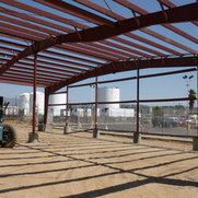 Facility Builders's photo
