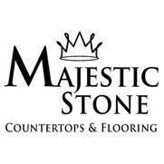 Majestic Stone's photo