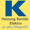 Profilbild von Kleinke Heizungs- und Sanitärtechnik