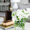 7 Evidence-Based Tips for a Happier Home