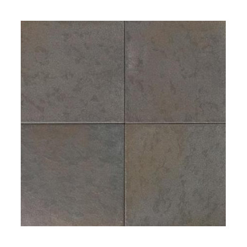 The Tile Is Daltile Rocky Mountain 12 X12 In Nero Rm06 Or 806 I M Desperate To Find A Stash Somewhere