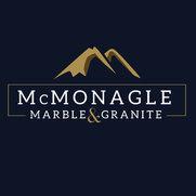 McMonagle Marble & Granite's photo