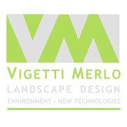 Foto di Studio Associato Vigetti Merlo