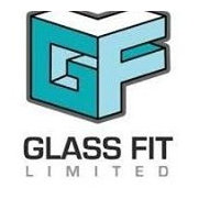 Glass Fit Services Limited's photo