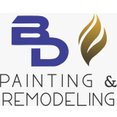 BD Painting & Remodeling's profile photo