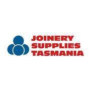 Foto de Joinery Supplies Tasmania