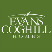 Evans Coghill Homes's photo