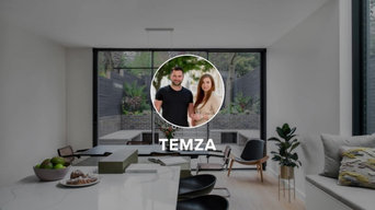 Company Highlight Video by TEMZA