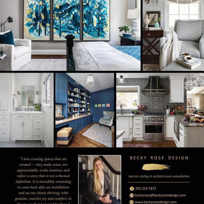 Nashville Interiors Designer Spotlight