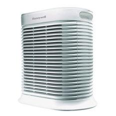 Honeywell True Hepa Allergen Remover Air Purifier, 310 Sq. Ft