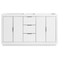 Modern Bathroom Vanities And Sink Consoles by Avanity Corporation