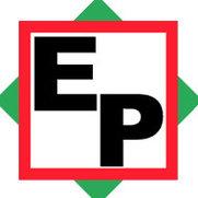 Euro Pro Flooring, Inc.'s photo