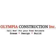 Olympia Construction Inc's photo