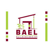 Bael Building Design's photo