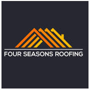 Four Seasons Roofing's photo