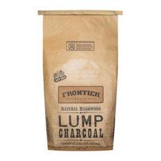 Royal Oak Enterprises, LCID20 20 lbs. Domestic Charcoal Lump