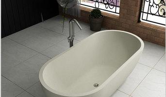 Bathroom Renovations Gosford best bathroom designers & renovators in gosford | houzz