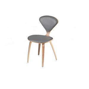 Sensational Baxton Studio Boujan Plastic Modern Dining Chairs White Creativecarmelina Interior Chair Design Creativecarmelinacom