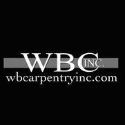 Bennett Carpentry, Inc.'s photo