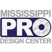 Mississippi Pro Design Center's photo