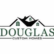 Douglas Custom Homes's photo