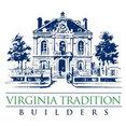 Virginia Tradition Builders LLC's profile photo