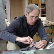 John Spivey Fine Furnitureさんの写真