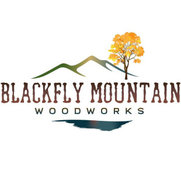 Blackfly Mountain Woodworks's photo