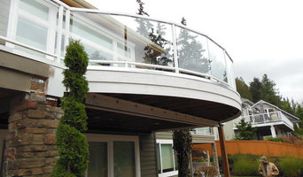 Best Roofing Companies In Seattle, WA | Houzz