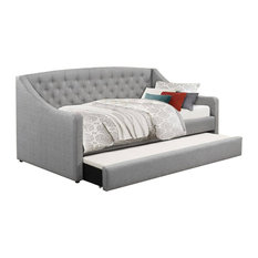 Flair Furnishings - Aurora Day Bed - Day Beds