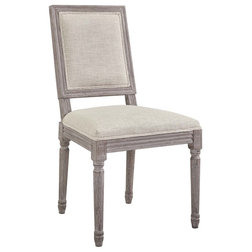 Farmhouse Dining Chairs by Wholesale Living