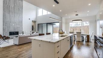 Redwood City, CA: Kitchen Remodeling Contractors