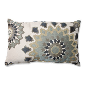 Marais Rectangular Throw Pillow