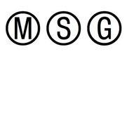 MSG Architecture's photo
