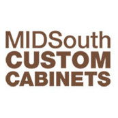 MIDSOUTH Cabinets