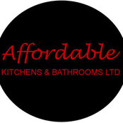 affordable kitchens bathrooms ltd aberdeen aberdeen city uk