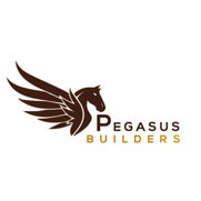 Pegasus Builders, Inc.'s photo