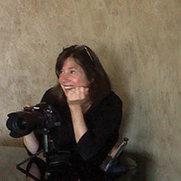 Elaine St Louiss foto