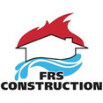 FRS Construction's profile photo