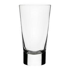 Tassen gl ser weingl ser kaffee espressotassen - Groayes glas weihnachtlich dekorieren ...