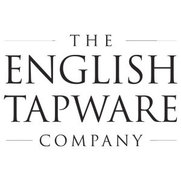 The English Tapware Company's photo
