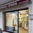 Foto di profilo di Domus Tenda