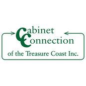 Cabinet Connection of the Treasure Coast, Inc. - Port Saint Lucie ...