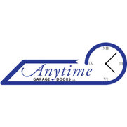 ANYTIME GARAGE DOOR SERVICES LLC's photo