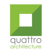 Quattro Architecture's photo