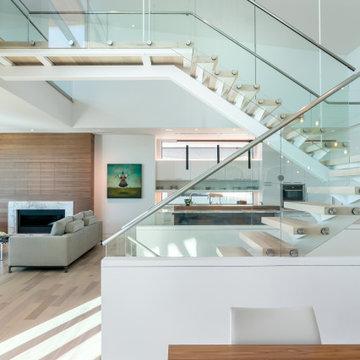 Element_House