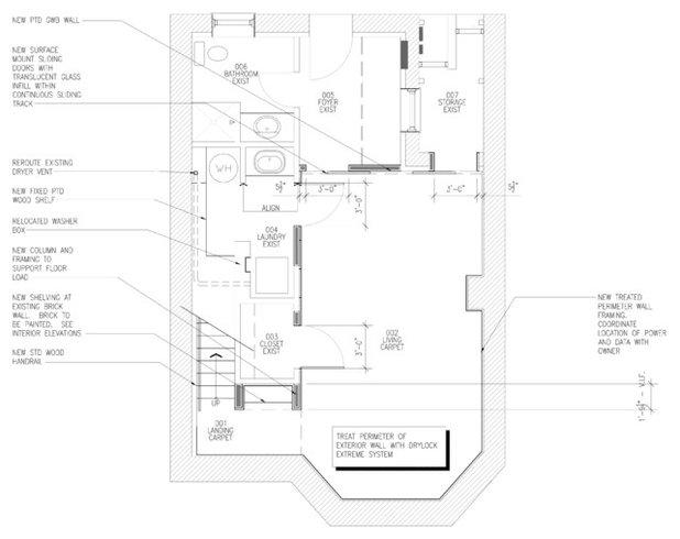 Spectacular Floor Plan Basement Floor Plan