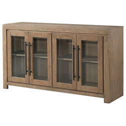Transitional Buffets And Sideboards by Lane Home Furnishings